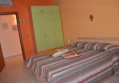 Casa Vacanze Appartamento Lucia